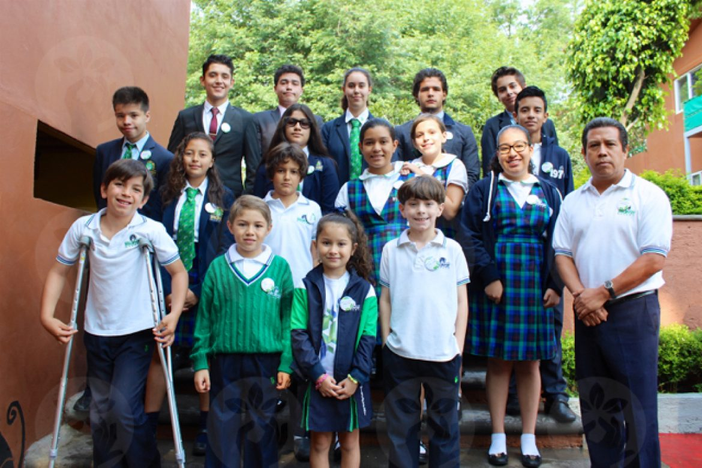 Asamblea General5