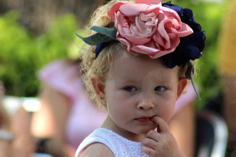 Sombreros de Primavera01