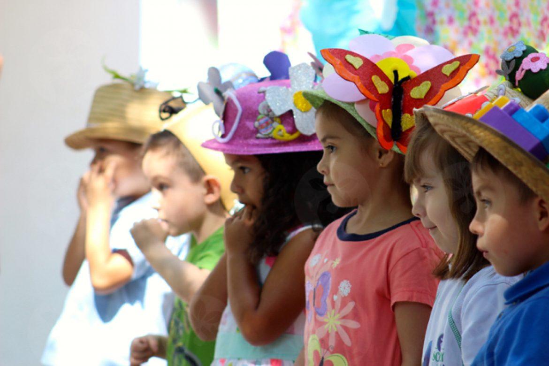 Sombreros de Primavera06