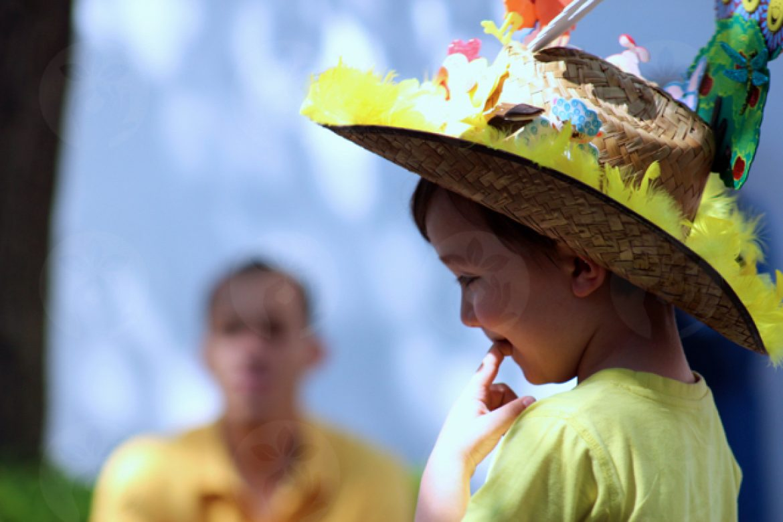 Sombreros de Primavera08