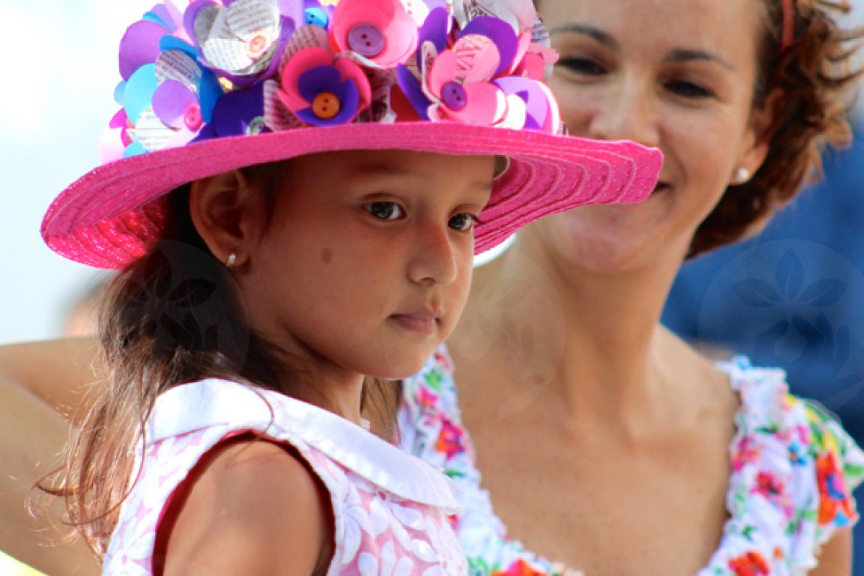 Sombreros de Primavera09