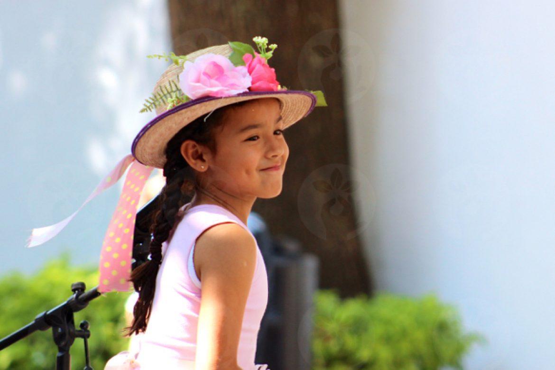 Sombreros de Primavera10