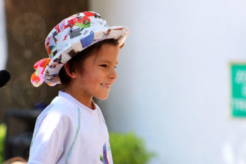 Sombreros de Primavera12