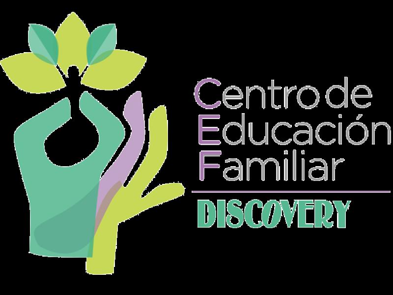 http://nuevo.discovery.edu.mx/wp-content/uploads/2018/05/logo-cef-grande-800x600.png