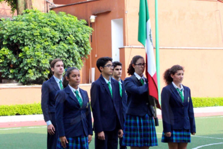 Asamblea General3