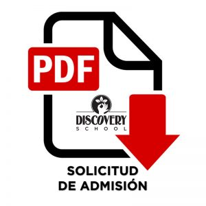 http://nuevo.discovery.edu.mx/wp-content/uploads/2018/05/SOL-de-admisión-300x300.jpg