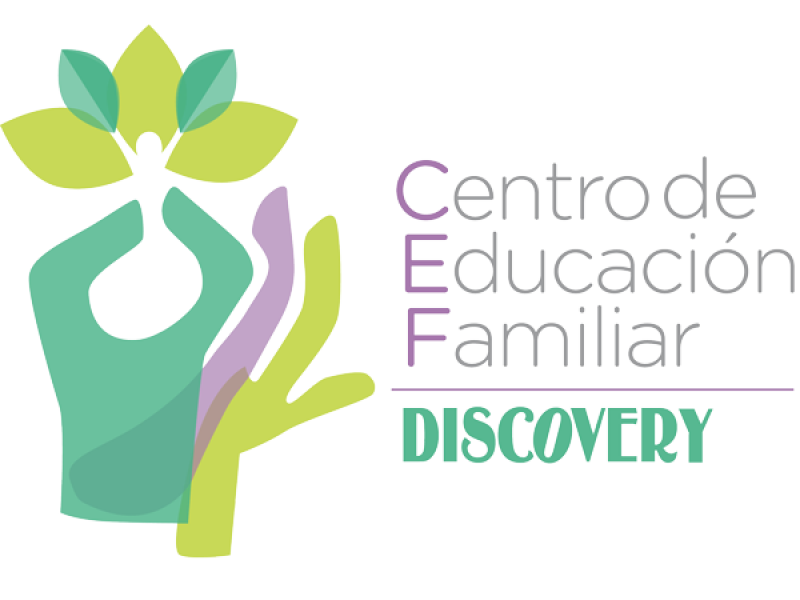 https://nuevo.discovery.edu.mx/wp-content/uploads/2018/05/logo-cef-grande-800x600.png